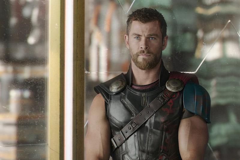 Chris Hemsworth's workout app is suddenly charging people $99