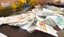 千萬富翁是你?統一發票7、8月中獎號碼出爐!