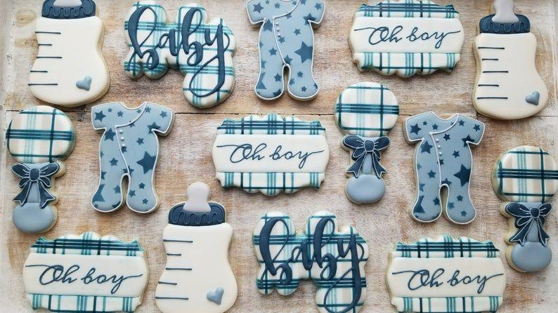 "<p>Out of all of life's causes for celebration, baby showers are a particular favorite. After all, what's more joyous than celebrating a soon-to-arrive newborn babe? But like all parties and get-togethers, there can be unintended stress involved. Whether you're trying to plan <a href=""https://www.countryliving.com/entertaining/g29999126/baby-shower-game-prizes/"" target=""_blank"">baby shower game prizes</a> your guest will actually want to win or create <a href=""https://www.countryliving.com/entertaining/g29857331/baby-shower-party-favor-ideas/"" target=""_blank"">baby shower party favors</a> they'll actually want to bring home, there are a lot of decisions to be made—all while keeping the parents-to-be happy and content. That's why we suggest one thing to make it a lot easier: Stick to a theme. <br> <br>Once you research a ton of <a href=""https://www.countryliving.com/entertaining/g742/baby-shower-ideas-0309/"" target=""_blank"">baby shower ideas</a>, pick the one that speaks to you the most, and it'll make your party-planning efforts a whole lot easier. (This will also help ensure your party has a common thread and feels cohesive.) We've rounded up 20 themes that are pitch-perfect for little boys, from a classic children's book and favorite kids' movie to cars, trucks, and sports. These ideas range from elegant to relaxed and fit every budget and mindset. Pick a theme and follow the links to sources for coordinating invitations, decorations, and favors. Before you know it, you'll have all the details covered and a boy baby shower that's sure to wow.<br></p>"