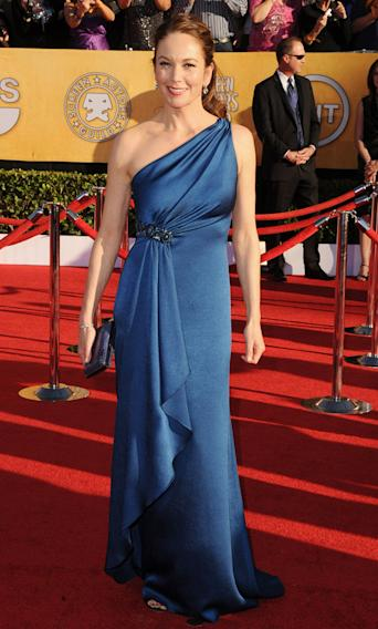 18th Annual Screen Actors Guild Awards18th Annual Screen Actors Guild Awards - Arrivals