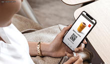 麥當勞咖啡升級UCC 力推LINE酷券買1送1