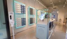 15+口罩品牌推介:卡通圖案顏色吸睛!香港製造MaskOn口罩、Protector〡附網店訂購連結