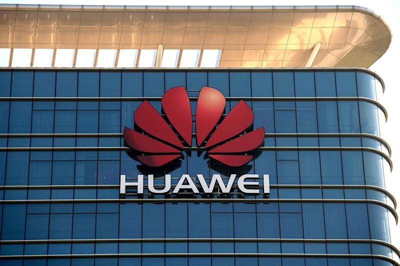 FCC says it will cost more than $1.8 billion to replace Huawei, ZTE equipment