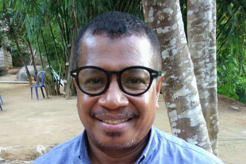 Molucca Bamboowind Orchestra siapkan personel baru Januari 2020