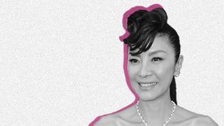 BBC巾幗百名楊紫瓊:「我們終於有了自己的超級英雄尚氣」