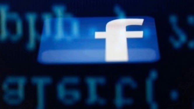 Muslim Advocates Sebut Facebook Hasut Kekerasan