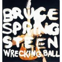 New Bruce Springsteen Album: A Wreck Or A Ball?