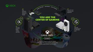 微軟將打造官方的 Xbox 遊戲串流棒