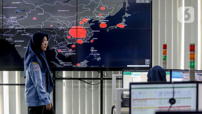 5 Prediksi Ilmuwan Jika Pandemi Virus Corona Bertahan hingga Akhir Tahun