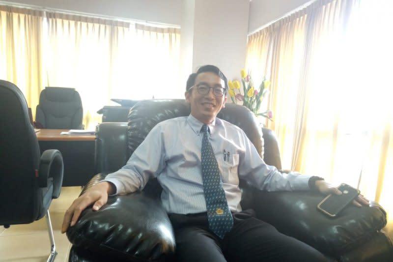 KPP Timika jajaki buka perwakilan pajak di pedalaman Papua