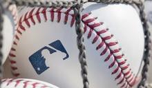 斯普林格雙響砲轟運動家 MLB太空人2連勝聽牌