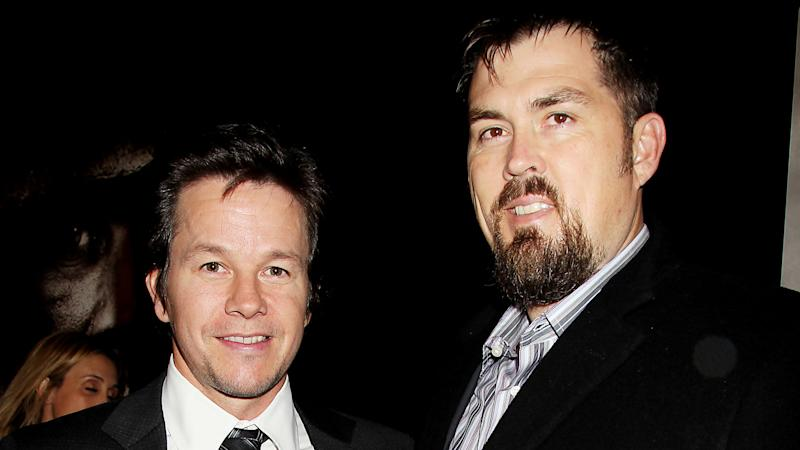 'Lone Survivor' Premiere Honors Marcus Luttrell and Navy SEALs
