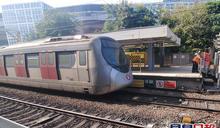 東鐵線測試3宗事故提交報告 港鐵指涉人為因素或操作程序