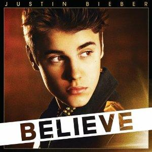 Music Critics 'Believe' in Justin Bieber's New Album (But Say Hold the Nicki, Please)