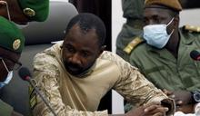 西非代表團與馬利軍政府 達成部分共識