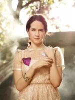 Ximena Sariñana: The SXSW Solo Set