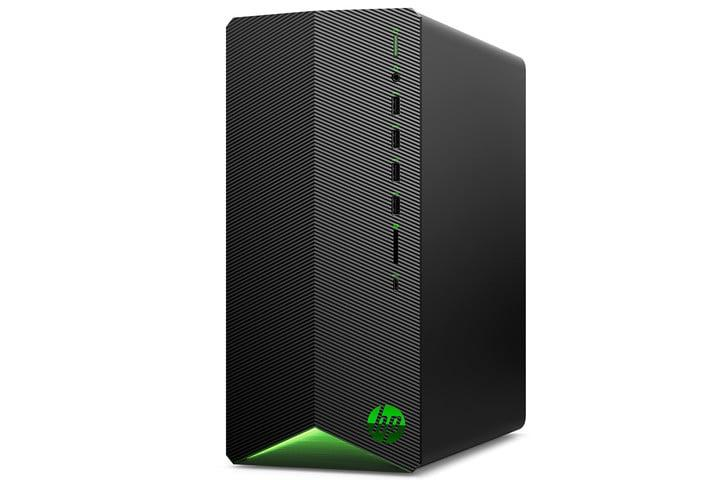 HP Pavilion Gaming Desktop PC (new model)