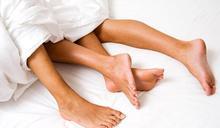 男人行不行跟內分泌有關 小心這5點會讓你性趣缺缺