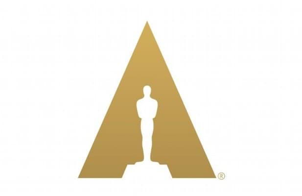 Academy Names Winners of $35,000 Nicholl Screenwriting Fellowships