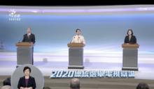 【Yahoo論壇/吉田皓一】讓台籍員工回家投票!日本社長談對台灣選舉的看法