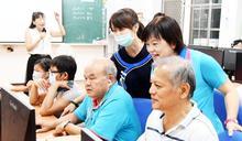 吉安鄉客語認證 首採線上測驗