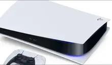 在 PS5 上玩 PS4 遊戲你應該知道的重點整理