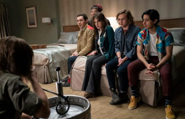 HBO's 'Room 104' From the Duplass Brothers to End After Season 4