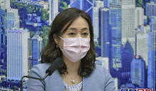屯門醫院66歲新冠病人離世 累計90人亡