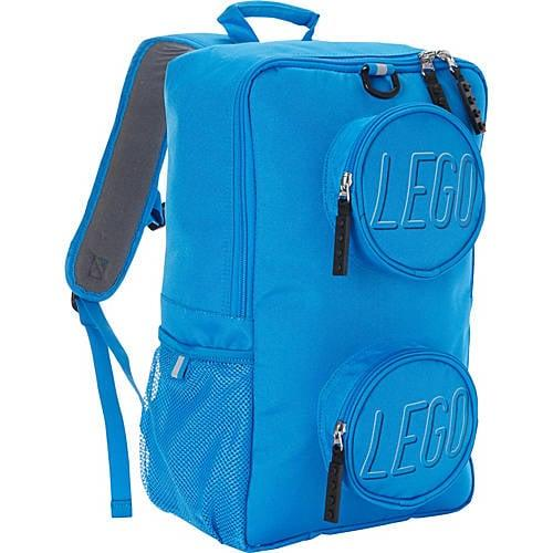 "<p>For the kid who can't get enough Legos in their life, this adorable <a href=""https://www.popsugar.com/buy/Lego-Brick-Backpack-353806?p_name=Lego%20Brick%20Backpack&retailer=amazon.com&pid=353806&price=49&evar1=moms%3Aus&evar9=24254691&evar98=https%3A%2F%2Fwww.popsugar.com%2Ffamily%2Fphoto-gallery%2F24254691%2Fimage%2F31055514%2FLego-Brick-Backpack&list1=back%20to%20school%2Cbackpacks%2Ckid%20shopping&prop13=api&pdata=1"" rel=""nofollow"" data-shoppable-link=""1"" target=""_blank"" class=""ga-track"" data-ga-category=""Related"" data-ga-label=""https://www.amazon.com/LEGO-DP0960-700B-Brick-Backpack-Blue/dp/B01G6RWNH8/ref=sr_1_5?s=toys-and-games&amp;ie=UTF8&amp;qid=1532996818&amp;sr=1-5&amp;keywords=LEGO+Backpack+blue"" data-ga-action=""In-Line Links"">Lego Brick Backpack</a> ($49) features six individual exterior zip pockets and adjustable straps.</p>"