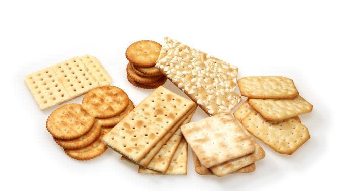 Crackers (Via: atlantesrt.it)