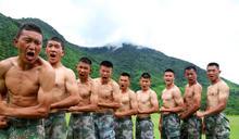 蕭徐行觀點》制衡中國霸權 美將在亞洲籌組北約組織?