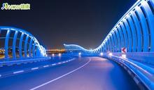 藍光會提高罹患大腸癌風險? 新研究:常暴露在人造光源機率高出6成