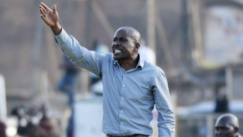Chan 2020 Qualifiers: Coordination and focus key for Uganda Cranes vs Burundi - Mubiru
