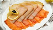 愛吃這6種食物小心罹胃癌! 炙烤、煙燻魚都上榜...初期症狀超容易被忽略