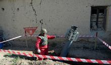 亞美尼亞亞塞拜然第3次人道停火 剛生效就破功