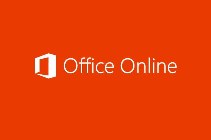 Best Chromebooks apps Office Online