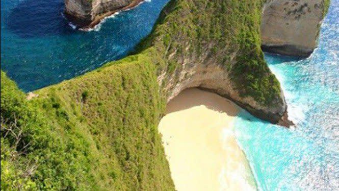 15 Tempat Wisata Hits Di Bali Yang Wajib Dikunjungi