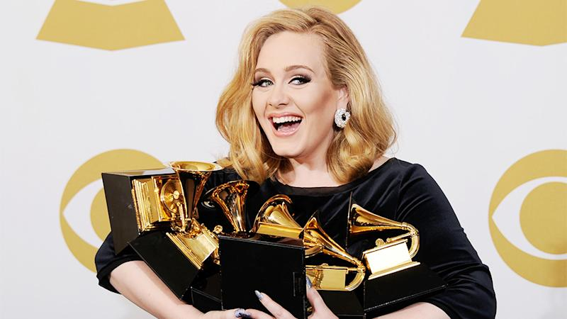 3 Ways to Fix the Grammys