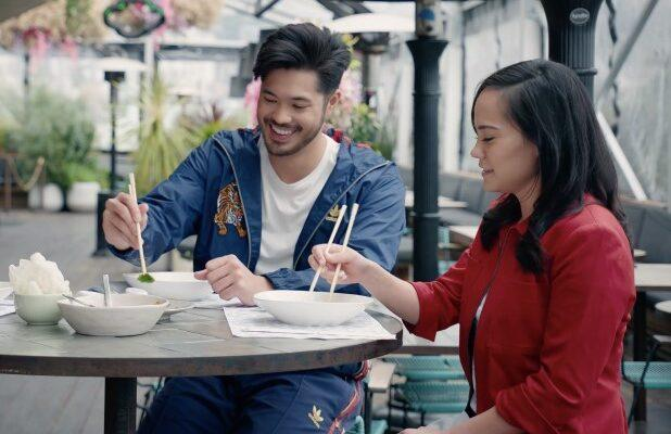 How Food Series 'Family Style' Completed a Second Season Mid-Pandemic
