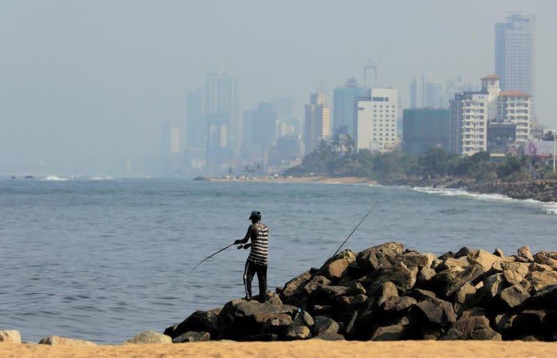 FAO: 'Overfishing' naik karena konsumsi global meningkat