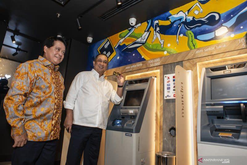 Bank Mandiri dukung kebijakan rotasi bankir oleh Kementerian BUMN