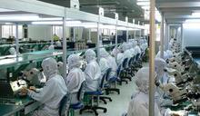 瑞銀調查:近8成美國企業產線撤出中國 85%北亞企業出走
