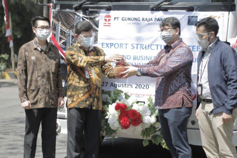 Produsen baja nasional konsisten ekspansi bisnis di tengah pandemi