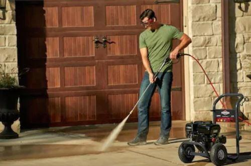 These are the best cheap pressure washer deals for August 2020