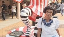 《13點》漫畫家李惠珍逝世 本月29日舉行告別儀式