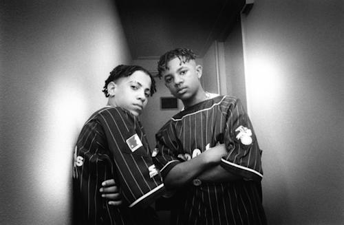 Kris Kross's Chris Kelly Died of Drug Overdose: Medical Examiner