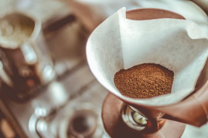 drip-coffee-image