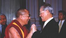 中國民運人士筆下的李登輝3》權衡國際外交、勇於兩岸博弈