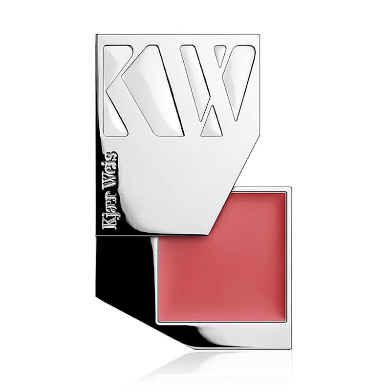 Kjaer Weis Cream Blush Compact. Image via The Detox Market.