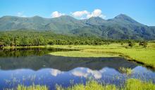 北海道「知床八景」前篇:知床五湖、Puyuni海角、Oronko岩、夕陽台